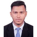 Md Mizanur Rohman