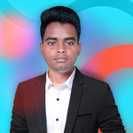 Mahbubur Rahman