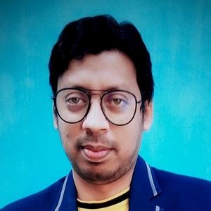 Tofayel Ahmed Sajib