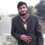 Muhammad Junaid Khalid