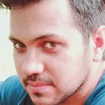 Anees Shahid