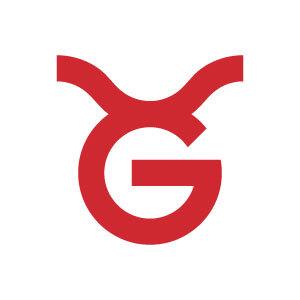 Gaurus Studio