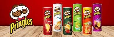 Princkles